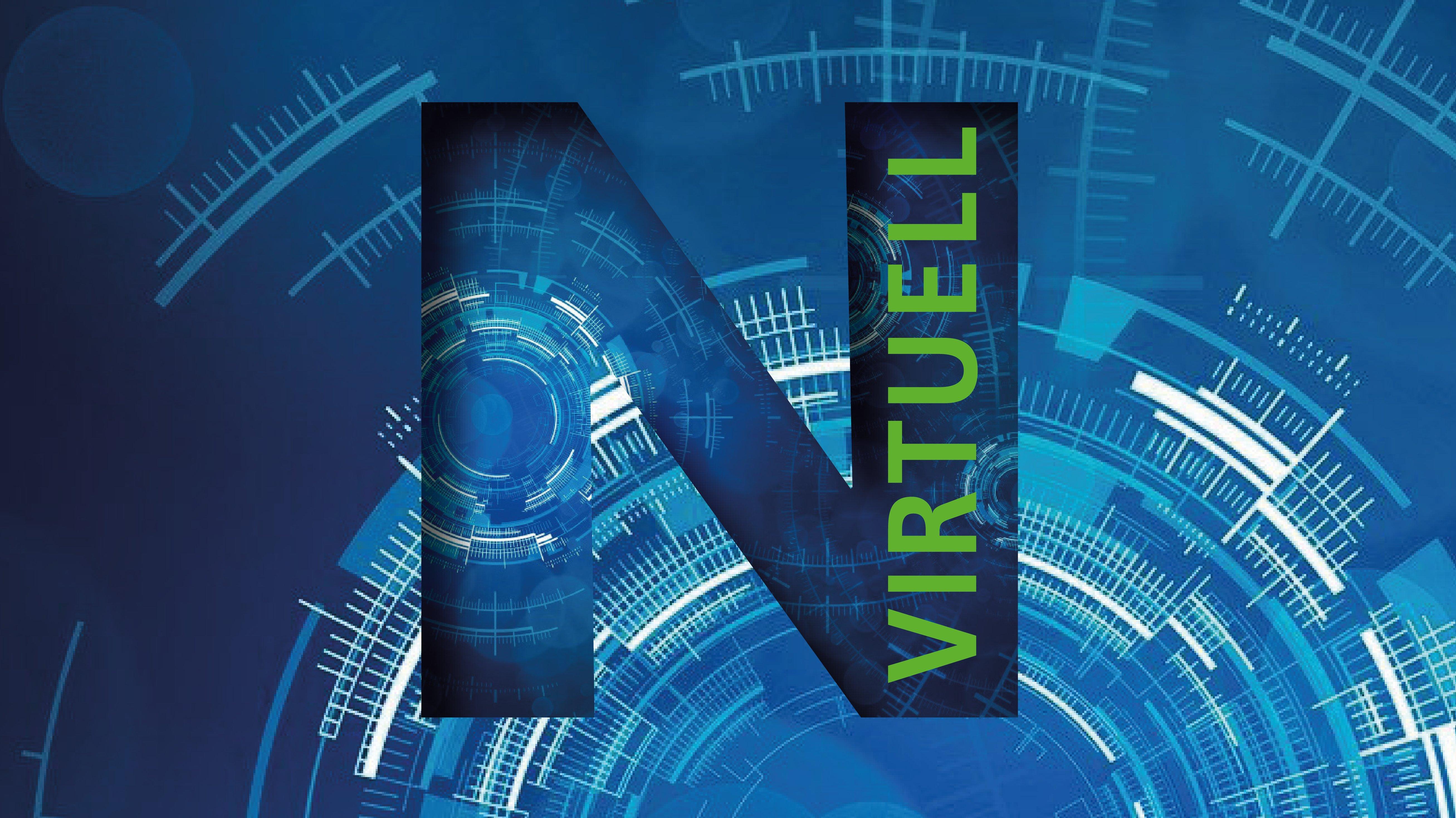 Virtueller NCT 2021