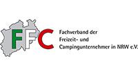 Fachverband der Freizeit- und Campingunternehmer in NRW e.V.