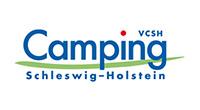 Verband für Camping- und Wohnmobiltourismus in Schleswig-Holstein e.V.