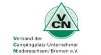 Verband der Campingplatz-Unternehmer Niedersachsen/Bremen e.V.