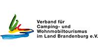 Verband für Camping- und Wohnmobiltourismus im Land Brandenburg e.V.